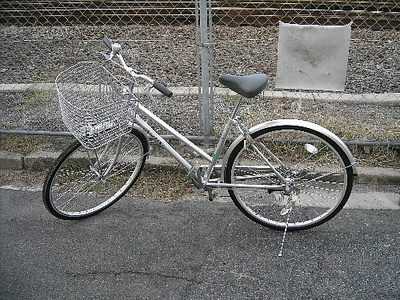 Kicx0066